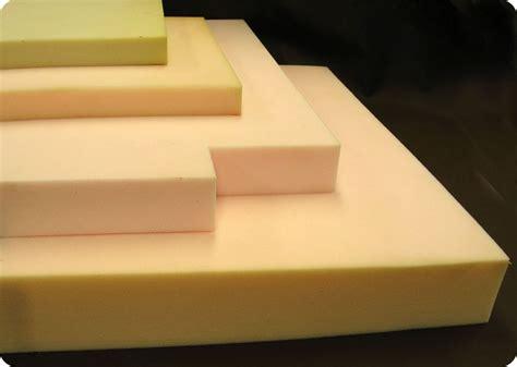 mousse pour coussins canapé matelas pour canape palette maison design bahbe com