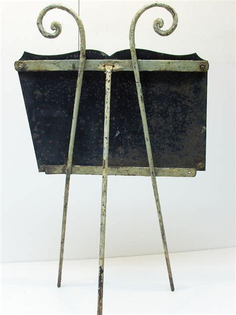 si鑒e auto bouclier norme tombeau antique d 39 émail bouclier commémorative milieu du 20e siècle catawiki