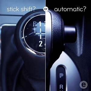 16 Best Images About Stick Shift    On Pinterest