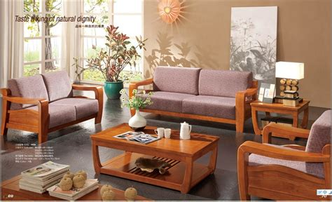 new design for sofa set 404 not found