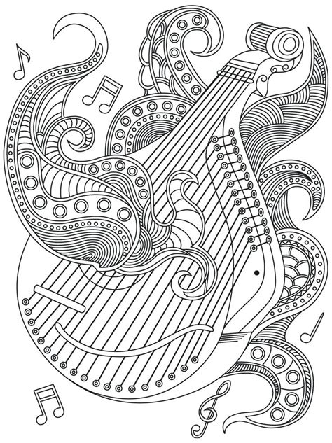 800x644 drama theatre coloring page large size of free printable 570x738 best hamilton coloring pages images on musical Broadway Coloring Pages at GetColorings.com   Free printable colorings pages to print and color
