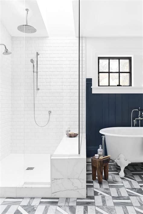 bathroom tile ideas   motivate   remodel