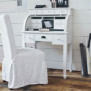 secretaire newport maisons du monde inside pinterest With maison du monde newport