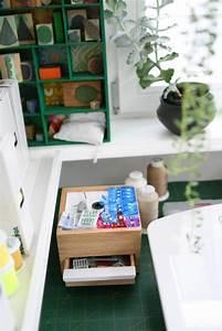 Wie Viele Runden Gibt Es Beim Boxen : alltagstaugliche ordnung in der n hstube bernina blog ~ Watch28wear.com Haus und Dekorationen