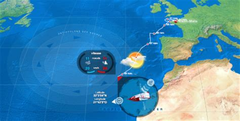 carte transat jacques vabre transat jacques vabre 2015 initiatives cœur