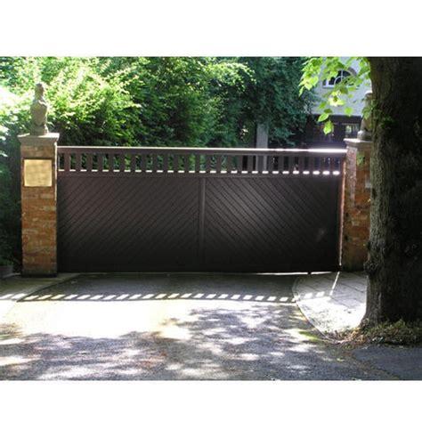 sliding gates designer sliding gate manufacturer
