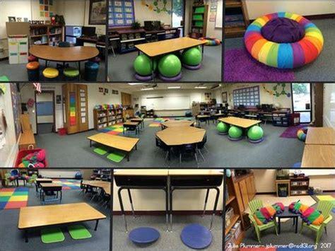 understanding flexible seating   classroom