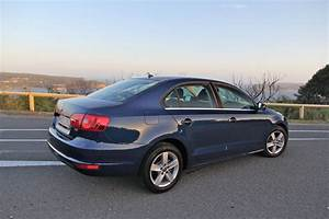 2013 Volkswagen Jetta 118TSI Review - photos CarAdvice