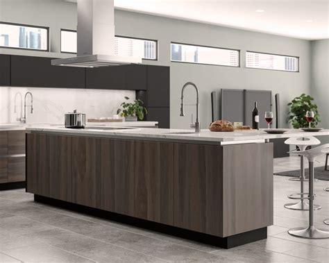 kitchens by design vero vero series cabinets kitchen bath design 8776