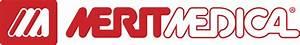 Merit Logo Red 2015 CMYKhi Res Western Atrial