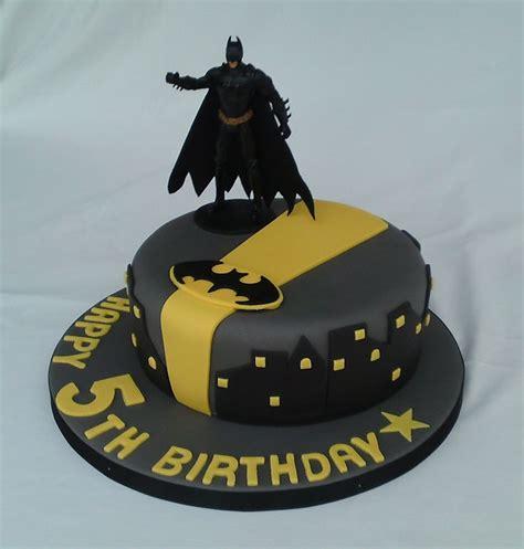 batman cakes walmart food cooking batman birthday