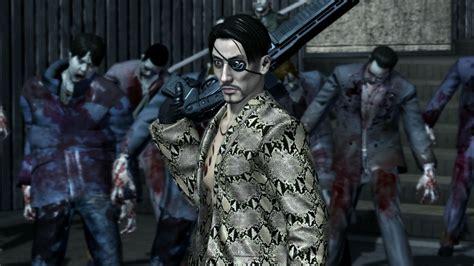 tips  mastering combat  nailing headshots  yakuza