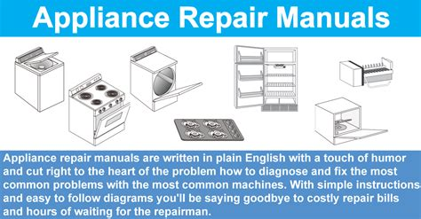 Appliance Repair  Diy Appliance Service & Maintenance. Periodic Table App Ipad 1999 Mazda Protege Es. United Health Care Provider Login. Installing Garage Door Opener. Roof Cleaning Seattle Wa Dow Jones Reit Index. How Much Is Life Insurance Art School Seattle. Internet And Cable Services In My Area. Bail Bonds Kansas City Ks Emba Online No Gmat. Free Data Visualization All Service Insurance