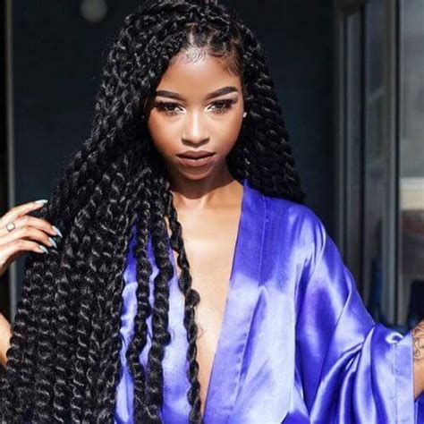 top 9 awesome hairstyles for nigerian women 2017 2018