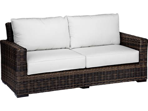 sunset west patio furniture cost to add a bathroom to a