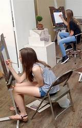 Of craigslist teen art classes