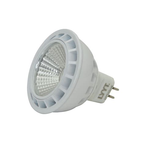 mr16 l 5w cob led ww from rocking rooster