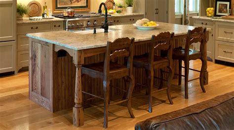 wholesale kitchen islands affordable kitchen islands home design