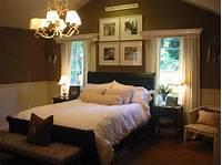 ralph lauren bedroom Bedroom - Ralph Lauren Fossil Buete Suede