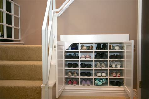 small walk in closet organizer shoe storage solutions closet contemporary with built in
