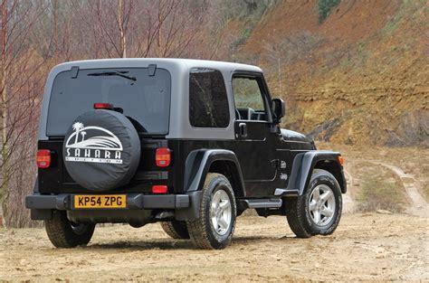 jeep suzuki 2016 100 suzuki jeep 2016 suzuki jimny wikipedia rhino
