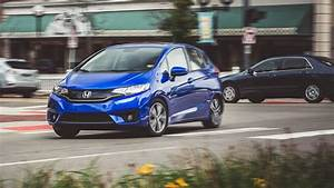 Release Date Honda Fit Ex Manual Models Special System