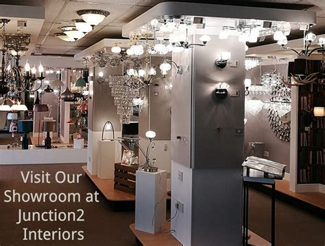 Discount Lighting Store by Lighting Majestic Stylish Lights Discount Prices