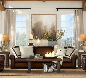 Best 25+ Chocolate brown couch ideas on Pinterest Brown