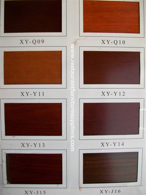 paint colors for cherry wood furniture how to paint wood furniture paint wood furniture cherry