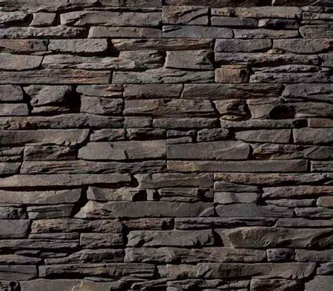kleber für gips verblender verblender beton mischungsverh 228 ltnis zement