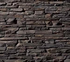 Verblender riemchen kunststein steinriemchen for Wand mit riemchen verkleiden