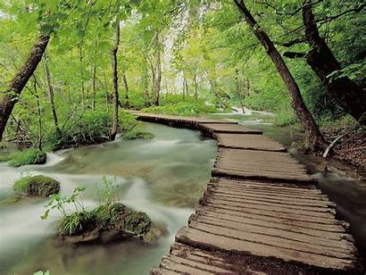 Scenes Natural Cool Nature Wallpapers Breathtaking Amazing