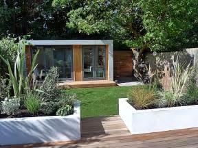 garden design ten modern garden designs 2014 garden