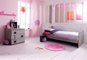 Chambre Fille 4 Ans : deco pour chambre de fille de 9 ans visuel 4 ~ Teatrodelosmanantiales.com Idées de Décoration