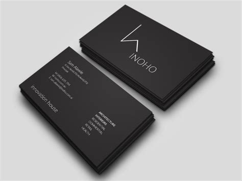 Best 25+ Architect Logo Ideas On Pinterest How To Business Card Illustrator Die Cut Japan Student Make In Indesign Cs6 Cards For Spanish Teachers French Meaning With Nail Salon Images