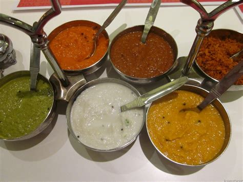 chutneys indian cuisine try out the fragrant colorful indian chutneys sagmart