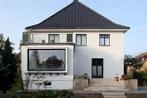 Architekten In Braunschweig : haus r 02 hsv architekten braunschweig ~ Markanthonyermac.com Haus und Dekorationen