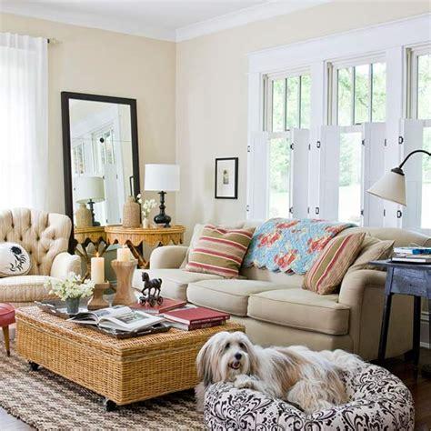 cottage livingroom modern furniture 2013 cottage living room decorating ideas