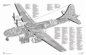 Pin On Aerospace Cutaways And Diagrams