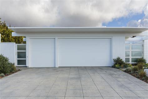 Garage Immobilien by Garage Und Carport F 252 R Ihre Immobilie Und Ihr Grundst 252 Ck