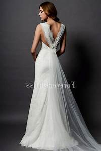 wedding dress shapes for hourglass figures bernit bridal With wedding dresses for hourglass figures