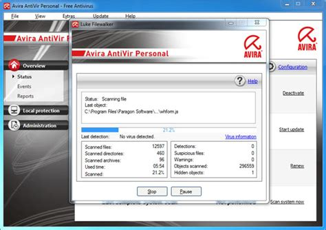 best free antivirus windows xp best free antivirus software for windows 7 xp