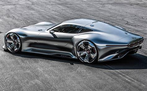 Mercedes Vision Gt Price 2013 mercedes amg vision gran turismo concept