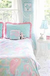 Eclectic, Kids, U0026, 39, Bedroom, Design, Photo, By, Wayfair