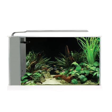 fluval aquarium kits 28 images fluval spec aquarium