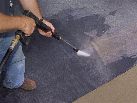 armor all garage floor mat armor all mats