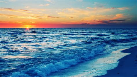 Summer Beach Wallpaper For Desktop (55+ Images