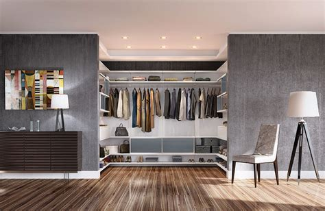 california closets bellevue washington proview