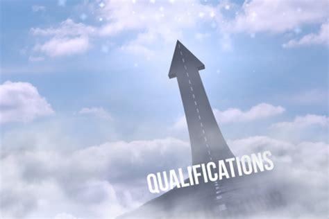 cpa cma cia  acca  accounting qualification