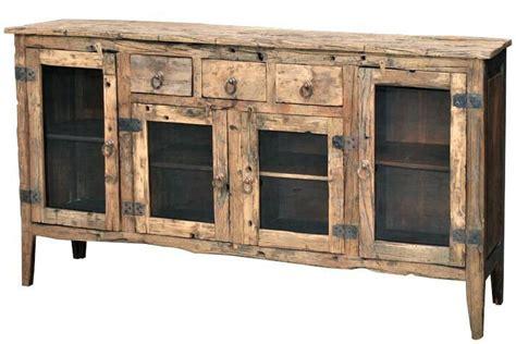 jaipur furniture vintage london distressed reclaimed wood